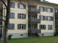 3- Zimmerwohnung in Zollikofen