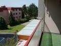 3,0 Zimmer-Wohnung/1.OG, mit Balkon zu vermieten