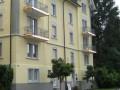 3 1/2 Zi-Wohnung mit Balkon, ruhig, hell und sonnig, renoviert