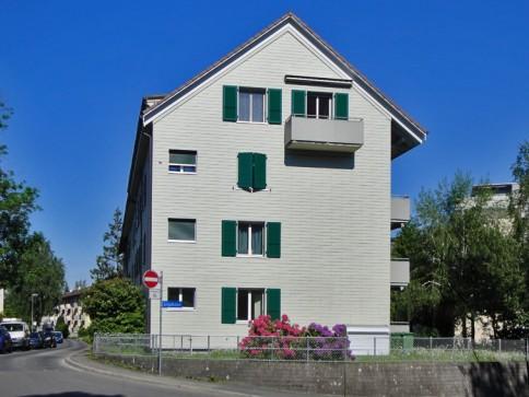 3 1/2 Zimmer Wohnung an Zelgstr. 35 Bern