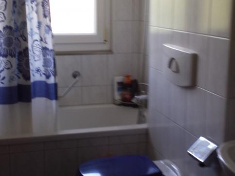 3 1/2 Zimmer-Wohnung Ueken