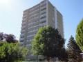 3.5-Zi-Wohnung, 1.OG mit Lift zu vermieten ab 30.4.2015