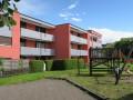 3.5 Zi. Wohnung an perfekter Lage mit Gartensitzplatz