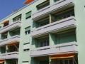 3.5-Zimmer-Wohnung in ruhigem Quartier zu vermieten