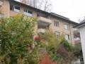 3.5 Zimmerwohnung in Rotmonten
