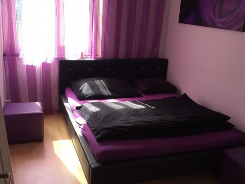 3.5-Zimmerwohnung in Wildegg