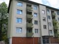 3.5-Zimmerwohnung in Winterthur Seen