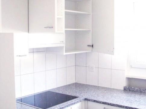 3-Zi-Wohnung in Jegenstorf