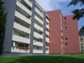 3-Zimmer-Wohnung 6.OG links