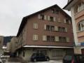 3-Zimmer-Wohnung an zentraler Lage