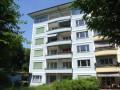 3-Zimmer-Wohnung in Bern-Breitenrain
