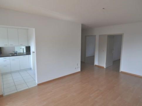 3-Zimmer-Wohnung in Ostermundigen