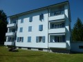 3-Zimmerwohnung an ruhiger und zentraler Lage in Zollikofen