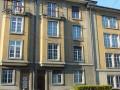 3-Zimmerwohnung im Baumgartenhaus