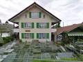 3-Zimmerwohnung im Grünen mit Balkon