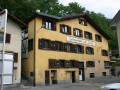3-Zimmerwohnung in Ennenda