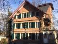 4 1/2 Zi-Maisonettewohnung mit grosser Galerie im Dachgeschoss