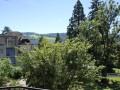 4.5-Z-Wohnung am Rosenberg: Neu renoviert, ruhig, sonnig, Aussicht