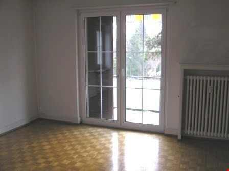 4.5 Zi.-Wohnung - Appartement de 4.5 pièces
