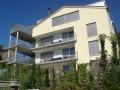 4.5 Zimmer-Wohnung am Sonnenberg