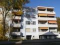 4.5-Zimmer-Wohnung in Lyss zu vermieten