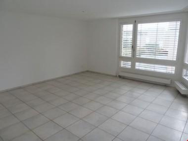 4.5 Zimmer Wohnung in Thun