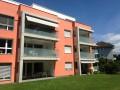 4.5-Zimmer-Wohnung in Thun zu vermieten!