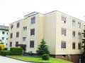 4.5 Zimmer-Wohnung