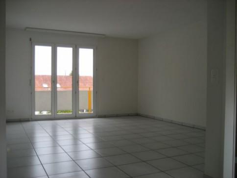 4.5 Zimmer Wohnung