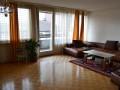 4.5-Zimmer-Wohnung zu vermieten