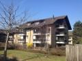 4.5-Zimmerwohnung in Langnau i.E.
