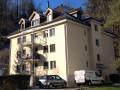 4.5 Zimmerwohnung mit 2 Balkone