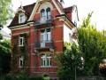 4-Zi-Wohnung in schönem Jugendstilhaus, kompl. saniert, 5 Min. zu HB