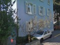 4-Zimmer-Wohnung mit Charme im Herzen von Zürich