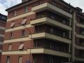4-Zimmer-Wohnung plus Mansarde