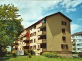 4-Zimmerwohnung in Mollis