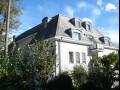 5 1/2 Dachgeschosswohnung in Luzern