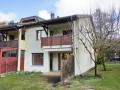 5,5-Zimmer Eck-Einfamilienhaus in Thun-Allmendingen