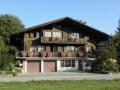 5-Zimmer-Wohnung in Mühleberg
