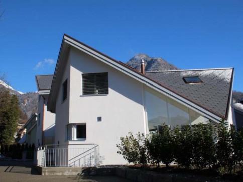 6.5-Zimmer-Haus in Weesen