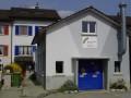 7-Zi-Reihen-Eckhaus auf 3. Etagen inkl. Wirlpool und Sauna + Werkstatt