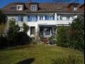 Altbauhaus mit Cachet
