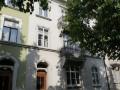 Altbauwohnung im Gotthelf-Quartier