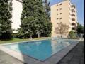 Appartamento di 3,5 locali a Lugano (370-16)