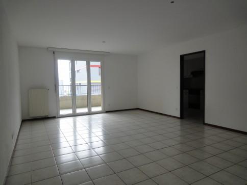 Appartamento di 4,5 locali a Gordola, sussidiato AVS/AI (0163-020)