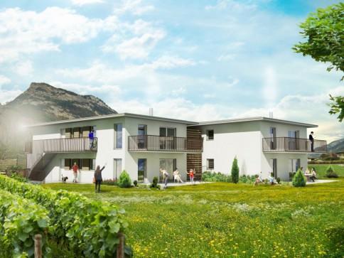 Appartement - Villa
