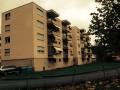 Appartement 1.5 pièce 4ème étage