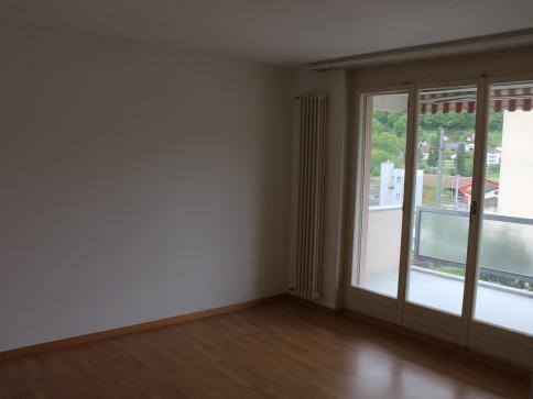 Appartement 3.5 pièces (1er loyer gratuit)