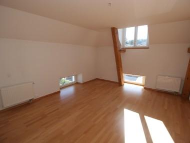 Appartement 3.5 pièces pour rendement ou propre usage