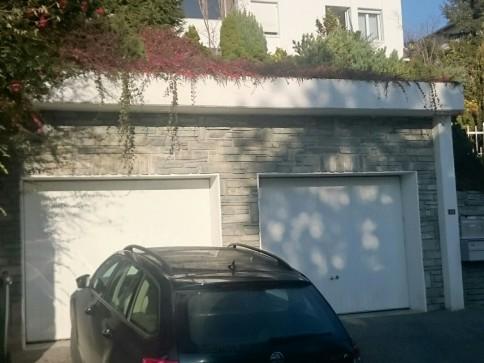 appartement dans petit immeuble, rue Pré-d'Amédée, Sion